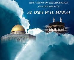 Image Result For Isra Miraj